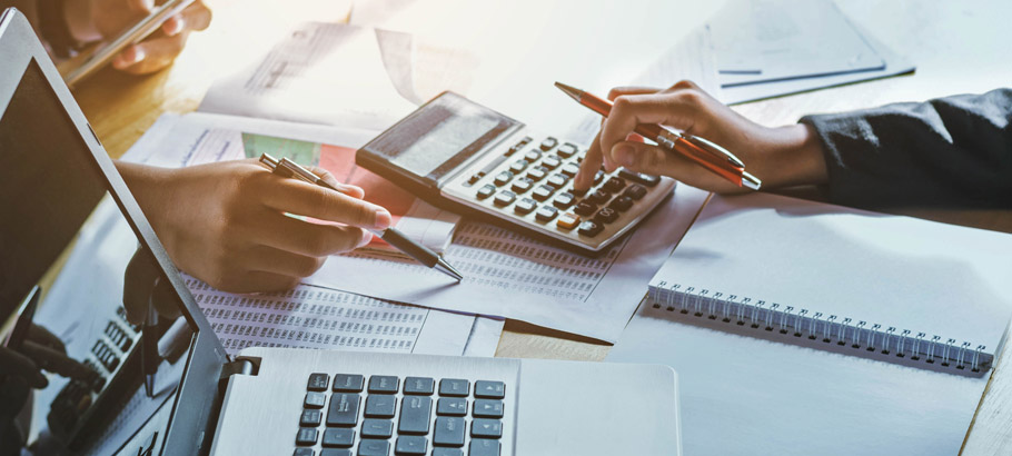 Central MN Accounting and Tax Services